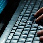 ataques-informaticos-podrian-aumentar-por-mundial-2018